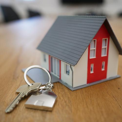 dst properties