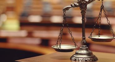 delaware-statutory-trust-act